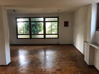 São Paulo: Casa Serra da Cantareira 2