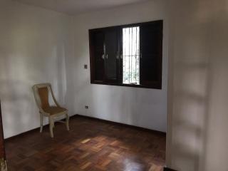 São Paulo: Casa Serra da Cantareira 7