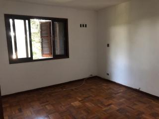 São Paulo: Casa Serra da Cantareira 8