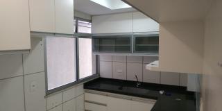 Contagem: Vende-se Lindo apartamento com área privativa 4