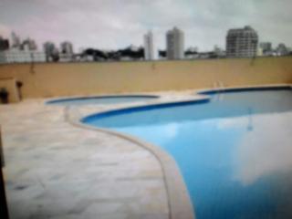 São Bernardo do Campo: Apartamento Centro 3