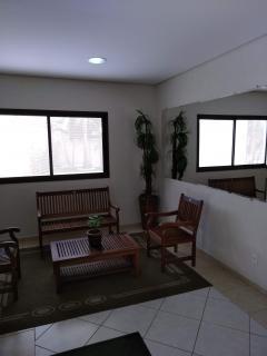São Bernardo do Campo: Apartamento Centro 5