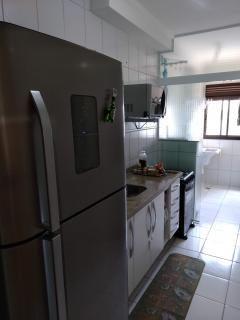 São Bernardo do Campo: Apartamento Centro 8