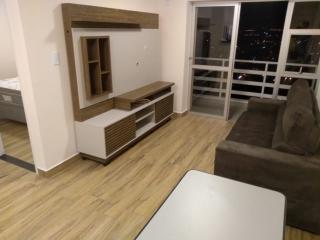 Lins: Lindo apartamento 1
