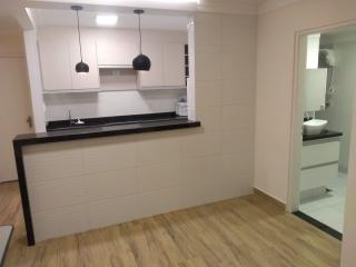 Lins: Lindo apartamento 2