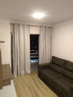 Lins: Lindo apartamento 6