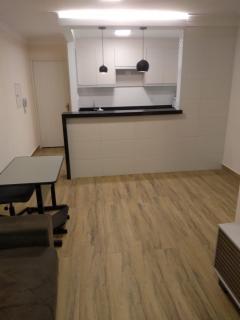 Lins: Lindo apartamento 7
