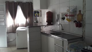 Ribeirão Preto: Alugo 1 dorm 1