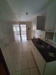 Cabo Frio: Apartamento Parque Burle 4