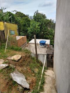 Santo André: Vendo casa 7