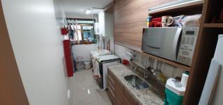 Petrópolis: Lindo apartamento na Serra! 4