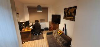 Petrópolis: Lindo apartamento na Serra! 6