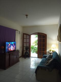 São Pedro da Aldeia: Casa - 800 m² - linda vista para Cabo Frio - Região dos Lagos 2