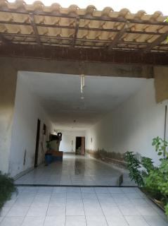 São Pedro da Aldeia: Casa - 800 m² - linda vista para Cabo Frio - Região dos Lagos 3