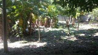 São Pedro da Aldeia: Casa - 800 m² - linda vista para Cabo Frio - Região dos Lagos 4