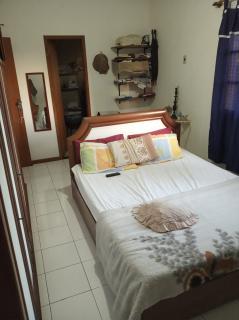 São Pedro da Aldeia: Casa - 800 m² - linda vista para Cabo Frio - Região dos Lagos 5