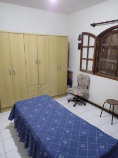 São Pedro da Aldeia: Casa - 800 m² - linda vista para Cabo Frio - Região dos Lagos 7