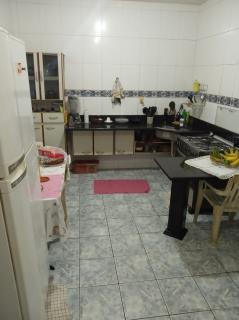 São Pedro da Aldeia: Casa - 800 m² - linda vista para Cabo Frio - Região dos Lagos 8