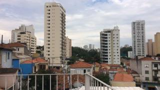 São Paulo: Sobrado no coração de São Paulo, Oportunidade 6