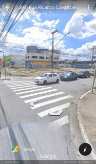 São Paulo: Terreno de 5.505M² em área (ZEM) Zona de Estruturação Metropolitana 4