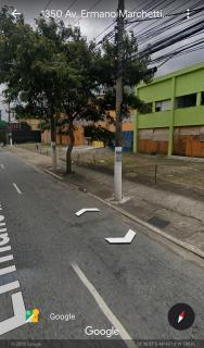 São Paulo: Terreno de 5.505M² em área (ZEM) Zona de Estruturação Metropolitana 6