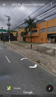 São Paulo: Terreno de 5.505M² em área (ZEM) Zona de Estruturação Metropolitana 7