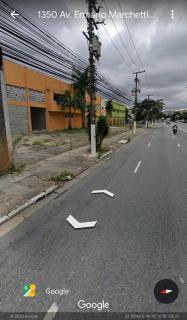 São Paulo: Terreno de 5.505M² em área (ZEM) Zona de Estruturação Metropolitana 8