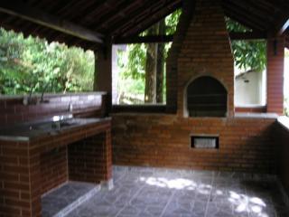 Guapimirim: Guapimirim Casa/Sítio Urbano 46.000m2 RGI Nascentes Parada Modelo Cadetes Fabre 3