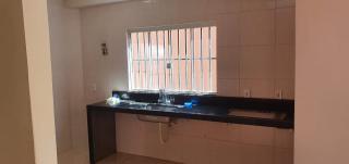 Luziânia: Aluga-se Apartamento no Parque Mingone 2 Próximo a BR 040 2