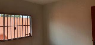 Luziânia: Aluga-se Apartamento no Parque Mingone 2 Próximo a BR 040 4