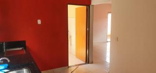 Luziânia: Aluga-se Apartamento no Parque Mingone 2 Próximo a BR 040 5