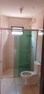 Luziânia: Aluga-se Apartamento no Parque Mingone 2 Próximo a BR 040 8