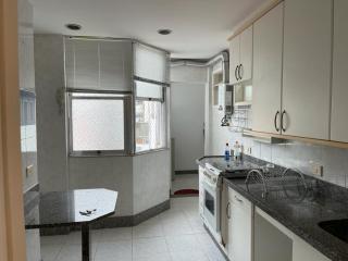 Rio de Janeiro: Linda Apartamento em Ipanema 1