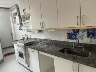 Rio de Janeiro: Linda Apartamento em Ipanema 2
