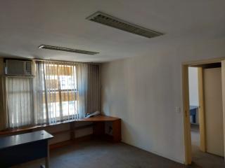 Rio de Janeiro: LINDAS SALAS AO LADO DO HOTEL WINDSOR GUANABARA RJ 2