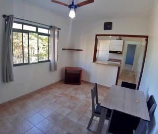 Guarujá: Apartamento sensacional em Jardim Três Marias/Guarujá-SP 1
