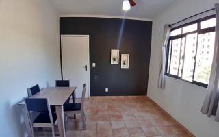 Guarujá: Apartamento sensacional em Jardim Três Marias/Guarujá-SP 5