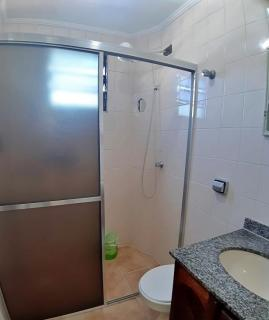 Guarujá: Apartamento sensacional em Jardim Três Marias/Guarujá-SP 6