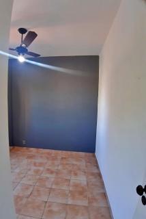 Guarujá: Apartamento sensacional em Jardim Três Marias/Guarujá-SP 8