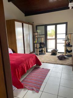 Planura: Casa à Venda - Planura MG; Condomínio Fechado; Próximo ao Reservatório da UHE Marimbondo; As Margens do Rio Grande 8
