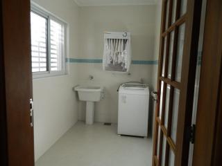 São Roque: Linda casa térrea com salão de 100m² no piso inferior - 55km de SP 6