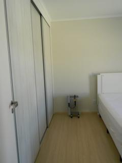 São Roque: Linda casa térrea com salão de 100m² no piso inferior - 55km de SP 7
