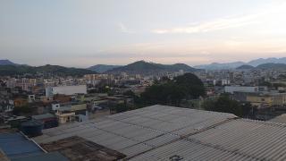 Rio de Janeiro: Vendo Casa Residêncial 2