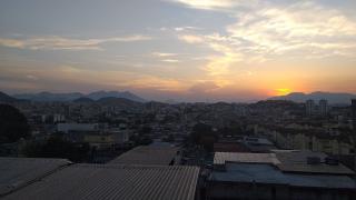 Rio de Janeiro: Vendo Casa Residêncial 5