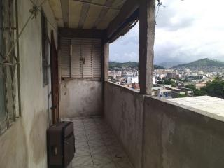 Rio de Janeiro: Vendo Casa Residêncial 8