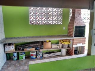 Caraguatatuba: Vende-se Casa com Piscina no Massaguaçu 3