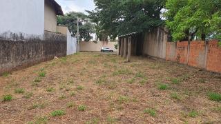 Campo Grande: Terreno 588 metros quadrados no Jardim Vilas Boas 2