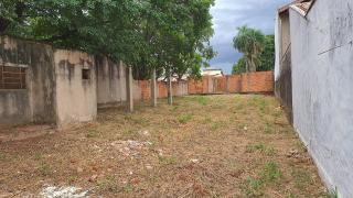Campo Grande: Terreno 588 metros quadrados no Jardim Vilas Boas 3