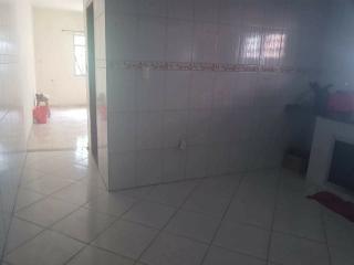 Itaguaí: Venda de Casa Dúplex em Coroa Grande 6