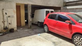 Curitiba: Sobrado em Curitiba - 140M2, Com Ponto Comercial 7